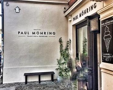 Paul Möhring, Tradition & Wahnsinn – Next Level Icecream