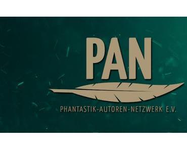 Das PAN Branchentreffen 2017 und seine Folgen