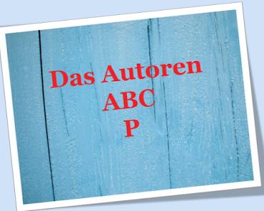 Autoren ABC: P