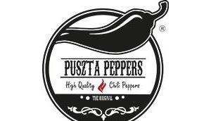 Gewinnspiel Puszta Peppers