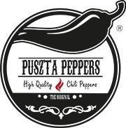 Gewinnspiel bei Puszta Peppers