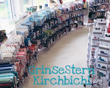 GrinseStern Kirchbichl ...
