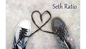 [Rezension] Seth Ratio Little Things