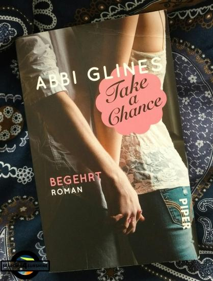 [Books] Take a Chance - Begehrt (Rosemary Beach 7) von Abbi Glines