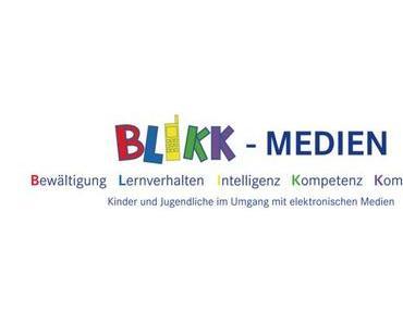 BLIKK-Studie: Drogenbeauftragte gegen Smartphones