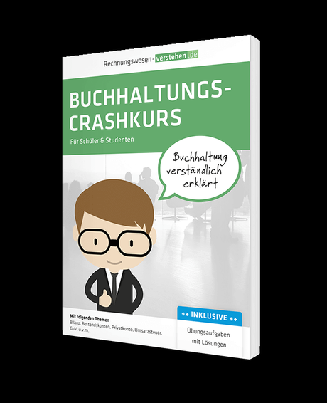 buchhaltung-einfach-erklaert-ebook.png