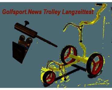trolly2go® – erster Bericht
