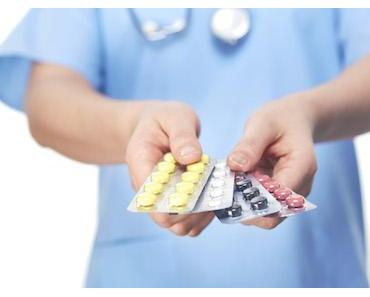 Warum du die Finger von Lorazepam lassen solltest und was du bei Antidepressiva bedenken solltest