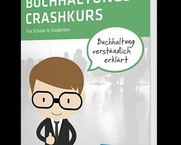 Bachelor of Arts – Wirtschaft und Management