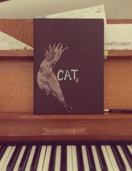 FRAGEBOGEN: Missincat