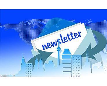 Yoga – Walter Bracun: Newsletter 03/17