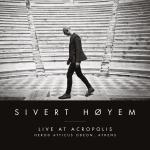 CD-REVIEW: Sivert Höyem – Live At Acropolis