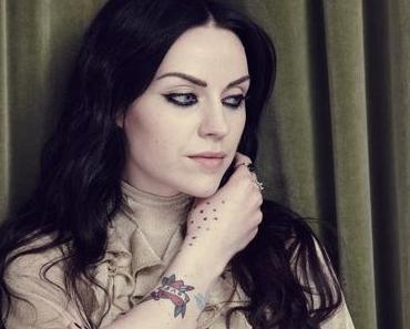 NEWSFLASH: Amy Macdonald, Placebo, Mykket Morton und mehr