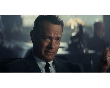 """Steven Spielberg, 2015: """"Bridge of Spies: Der Unterhändler"""""""