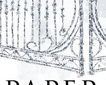 5 Lesetypen - 1 dritter Teil - Paper Palace von Erin Watt