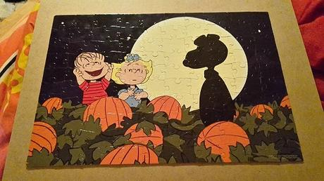 peanuts-greatpumkin-100-fertig-blog