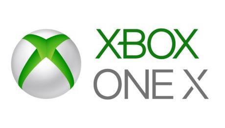 Xbox-One-X-(c)-2017-Microsoft-(1)