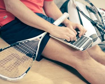 Der Wandel des Sports oder: Wie der E-Sport an Bedeutung gewinnt