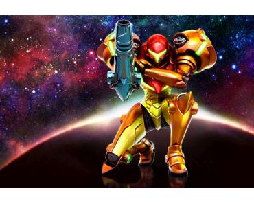 Metroid: Samus Returns und das mit gleich zwei Titeln sowie amiibo und Limited Edition