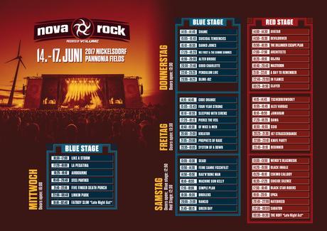 nova-rock-(c)-barracuda-music