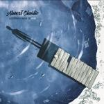 CD-REVIEW: Almost Charlie – A Different Kind Of Here