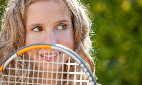 "Martina Hingis verleiht dem ""Mallorca Open"" zusätzlichen Glanz"