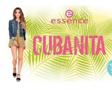 Cubanita LE - essence