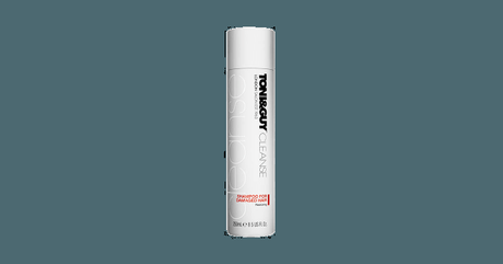 TONI&GUY Damage Repair Shampoo & Conditioner