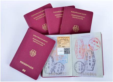 Kofferliste für eine Reise nach Vietnam
