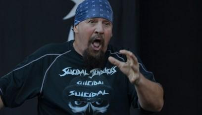 Nova Rock 2017 Suicidal Tendencies (c) pressplay, Patrick Steiner (9)