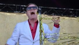 Nova Rock 2017 Me First And The Gimme Gimmes (c) pressplay, Patrick Steiner (6)