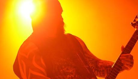 Nova Rock 2017 Slayer (c) pressplay, Patrick Steiner (7)