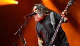 Nova Rock 2017 Slayer (c) pressplay, Patrick Steiner (5)