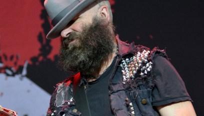 Nova Rock 2017 Rancid (c) pressplay, Patrick Steiner (8)