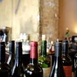 Vorankündigung: Weinviertel in Deinem Viertel