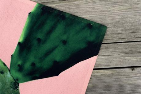 plants colour wie du eine diy fu matte selber machst. Black Bedroom Furniture Sets. Home Design Ideas