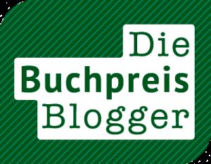 """Bühne frei für die Buchpreisblogger 2017 – in diesem Jahr mit eigenem """"Deutscher-Buchpreis-Blog"""" #dbp17"""