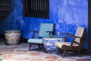 Penang Hoteltipps: Wo du in Georgetown am besten übernachtest