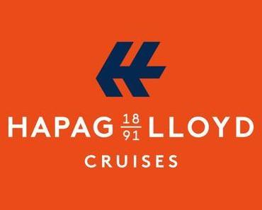 Kiellegung der HANSEATIC nature von Hapag Lloyd Cruises