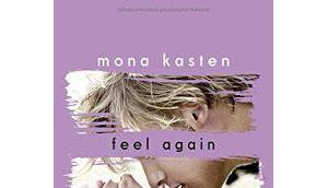 [Rezension] Again Feel
