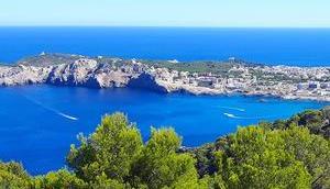 Radfahren oder Wandern Feinschmecker: Mallorca, Südtirol Flandern Bewegung Genuss zwischen Tapas Pralinen