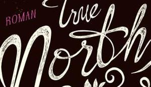 (Rezension) True North Sarina Bowen