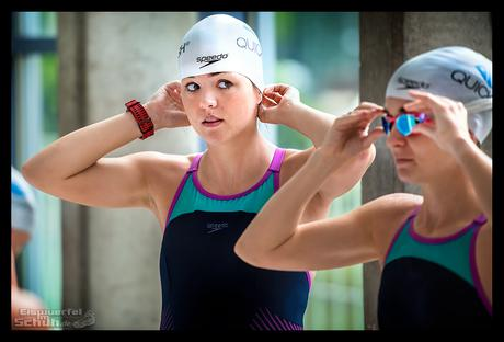 triathlon training essay Read this full essay on triathlon training the scenariohi, i am 15 years old and  i am a female training to compete in a triathlon which is 2 years away i a.