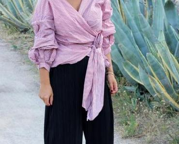 outfit – spanish summer