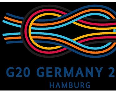 G20 – Nationaltheater für 130 Millionen in Hamburg