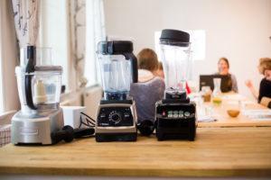 Unsere Küchenausstattung +++ Erfahrungen & Empfehlungen