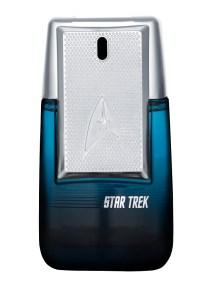 [News] – Star Trek Parfum Linie: