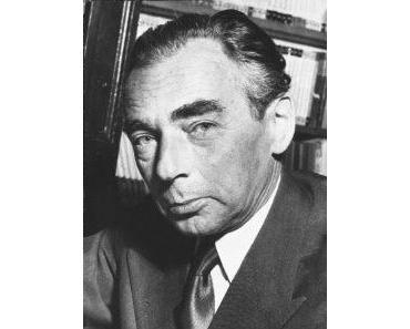Erich Kästner Steckbrief