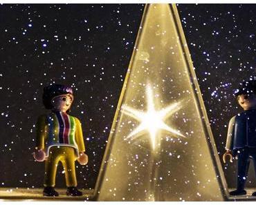 Tanabata oder das japanische Sternenfest
