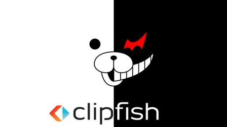 Clipsish